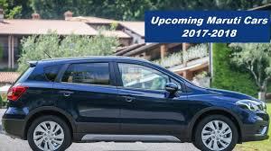 Bmw M8 Specs 2018 Bmw M8 M8 Gte Confirmed Price Release Specs Autopromag