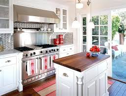 kitchen designs small spaces modern kitchen designs for small spaces try out the trend of mixed