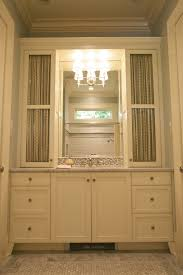 bathrooms design custom bath vanity northshore millwork bathroom