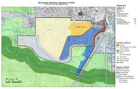Cu Boulder Map Planning Commission Study Session U2013 May 17 2017 Supplement To