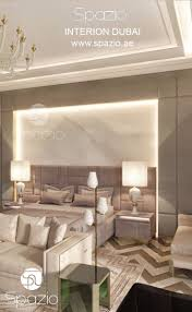 best 25 interior design dubai ideas on pinterest