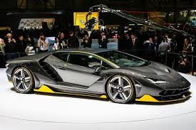 lamborghini engine in car the 1 9m lamborghini centenario was just unveiled and it u0027s