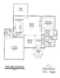 the brunswick four seasons contractors 252 462 0022