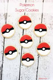 350 best circle sugar cookies decorating ideas images on