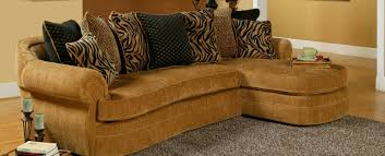 What Is Sectional Sofa What Is A Sectional Sofa Gomen Furniture Inc