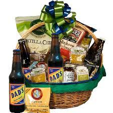Summer Gift Basket Summer Gifts Baskets