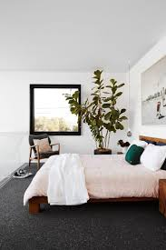 1541 best home decor images on pinterest bathroom ideas room bedroom from a corner shop in melbourne s inner north that has been dramatically transformed with a sleek extension and mid century modern style