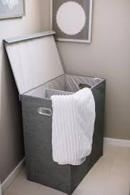 nine laundry tips for the aspiring martha stewart the work edit