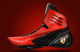 ferrari shoes puma boxing shoes on sale u003e off65 discounts