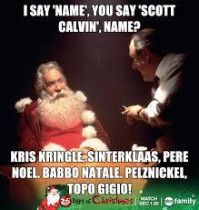 Memes De Santa Claus - elegant luxury 21 santa claus meme testing testing wallpaper site