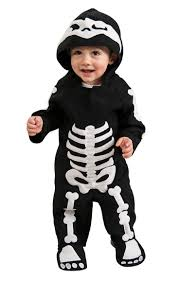 2t halloween costumes boy best 25 halloween costumes for infants ideas on pinterest