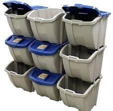 ikea food storage dry food storage bins dry food storage containers walmart square