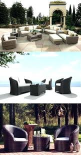 beautiful best material for outdoor furniture or find patio