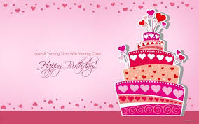 50 beautiful happy birthday greetings 50 beautiful happy birthday greetings card design exles happy