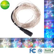 compare prices on bar christmas lights online shopping buy low