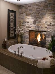 best 25 bathtubs ideas on pinterest bathtub ideas bathroom