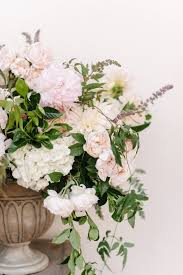 the true cost of wedding flowers onefabday com ireland