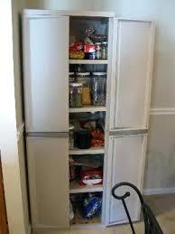 sterilite 4 shelf cabinet flat gray sterilite 4 shelf cabinet fantastic review 4 shelf utility cabinet