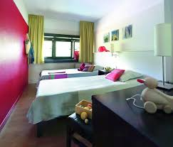 chambre amour belambra anglet la chambre d amour anglet updated 2018 prices