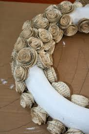 best 25 book page roses ideas on pinterest book page flowers