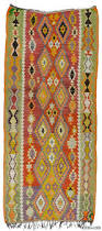 Pottery Barn Sale Rugs by Flooring Kilim Rug Kilim Rugs Etsy Kilim Rugs Pottery Barn