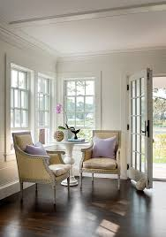 Foyer Accent Table Window Above Foyer Table Design Ideas