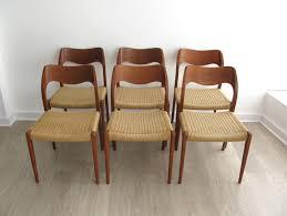 Heals Sofas Vintage Retro Furniture Danish Heals Eames 60s 70s Sofas Sideboards