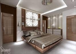 bedroom designs modern interior design ideas photos bedroom beautiful master bedrooms interior design bedroom schools