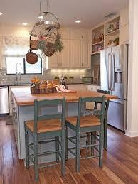 mini kitchen island kitchen 69 popular sensational kitchen islands for small
