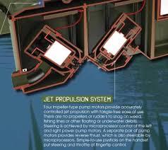 pdf free plans for making a bait boat tugboat plans u2013 planpdffree