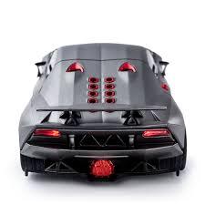 platinum lamborghini ptl lamborghini sesto elemento remote control cars with working