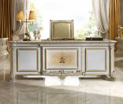 Decorating A Home Ideas by Pretty Luxury Home Furniture On High End Home Office Furniture