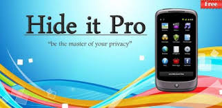 how to hide an app android how to hide android apps how to lock apps with password techinforu