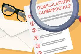 autorisation domiciliation si e social domiciliation entreprise tunisie création entreprise tunisie domi