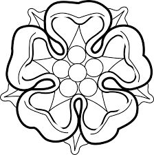 beautiful flower coloring pages pinterest and loversiq