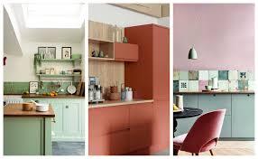 how to paint kitchen cabinet doors uk 7 kitchen colour ideas best kitchen paint colours