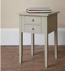 tiny bedside table uncategorized very small bedside table inside stunning narrow