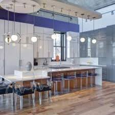 oversized kitchen islands photos hgtv