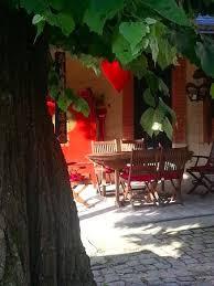 chambre d hote vierzon terrasse couverte chambres d hôtes les francières vierzon
