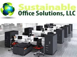 Office Furniture Syracuse by Appliances Furniture Syracuse