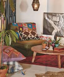 urban outfitters home decor lookbook stylish 365 australia
