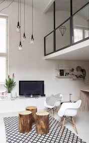 Deco Shabby En Ligne 60 Best Déco Industrielle Industrial Decor Images On Pinterest