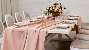 online linen rentals cheap table linen rentals online tags robust table linen rentals