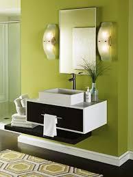bathroom lighting design ideas pictures 15 bathroom lighting ideas rilane