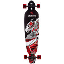 best black friday longboard deals longboard completes