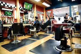 Old Barber Chairs For Sale South Africa 5 Great Barber Shops In Calgary