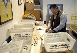 Postal Clerk Resume Sample Postal Office Clerk Resume
