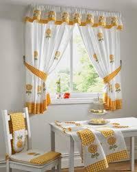 rideaux cuisine rideau cuisine moderne collection avec rideau cuisine moderne images