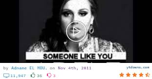 download mp3 lovesong by adele download adele someone like you mp3 videos mp3 download adele