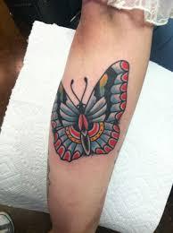 fast lane tattoo david meek tattoos